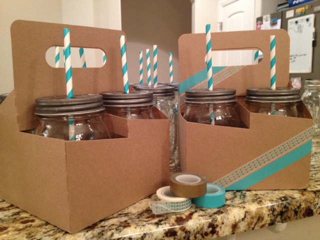 favorite-things-party-favors-washi