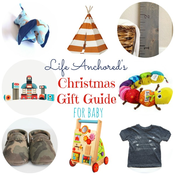 Christmas-gift-guide-for-baby