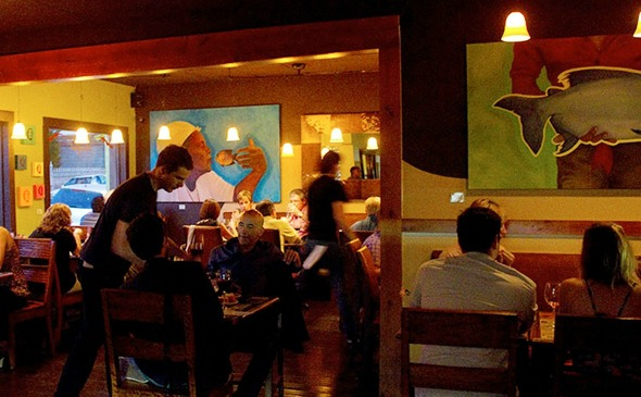 Buenos-Aires-Cafe-romantic-restaurants-in-austin