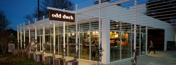 romantic-restaurants-in-austin-odd-duck