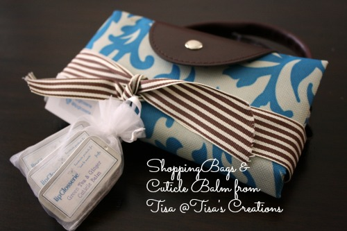 favorite-things-party-tisas-creations