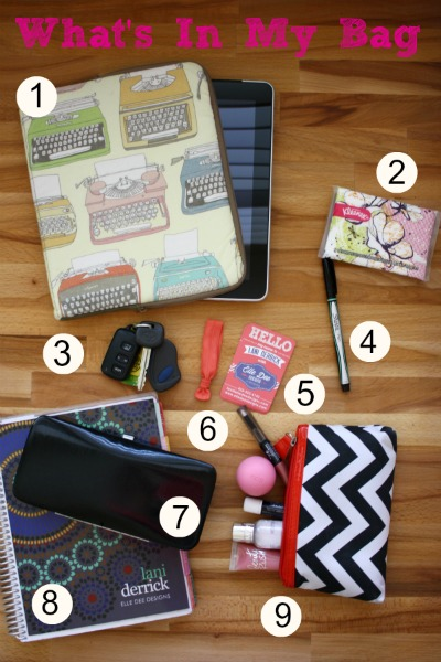 whats-in-my-bag-contents