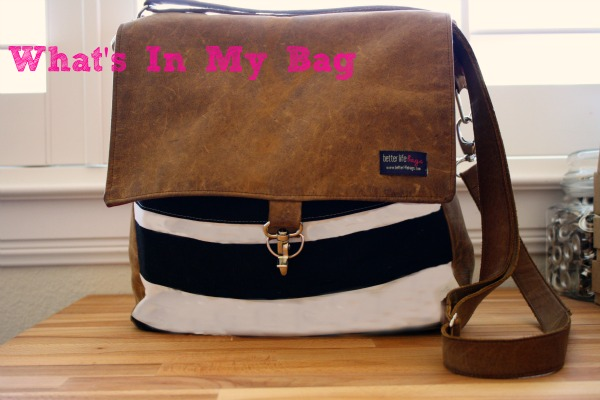 whats-in-my-bag-elle-dee-designs