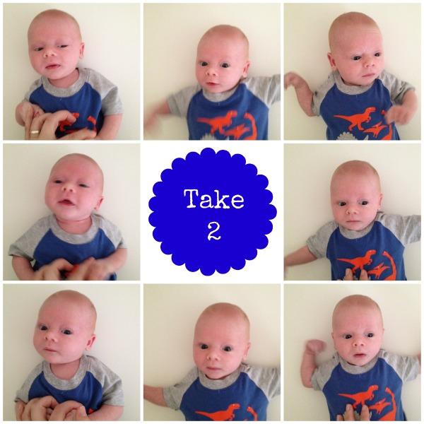 passport for baby 2