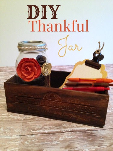 thankful-jar