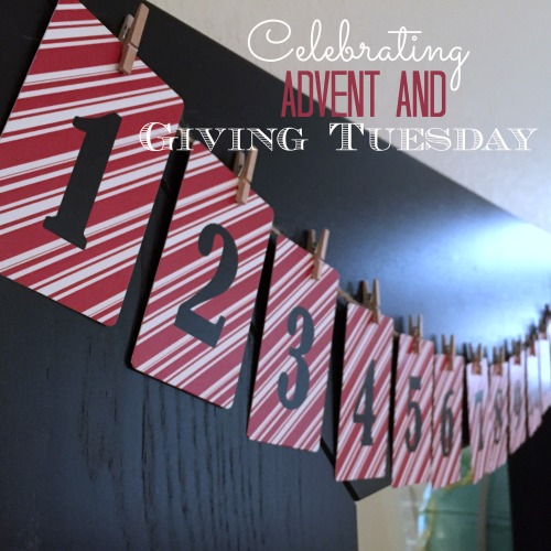 giving-tuesday-advent