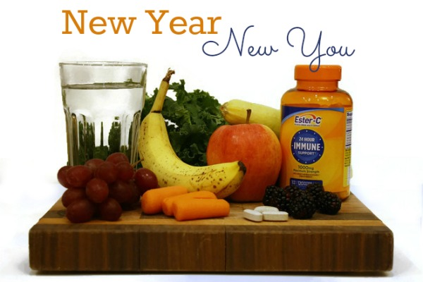 vitamin-c-new-year-new-you