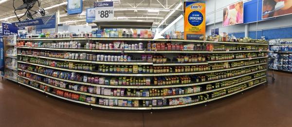 wal-mart-aisle-vitamin-c