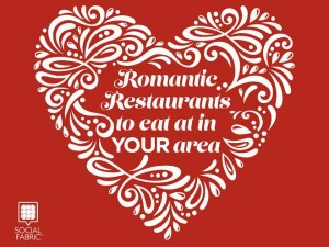 5 Favorite Romantic Restaurants in Austin