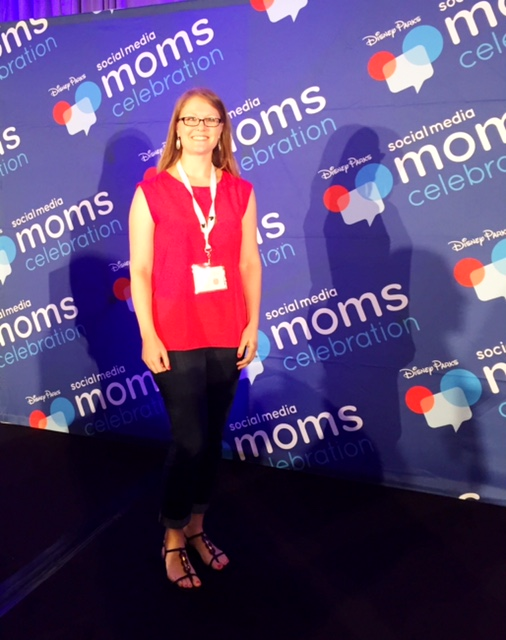 Disney Social Media Moms On the Road Austin // Life Anchored