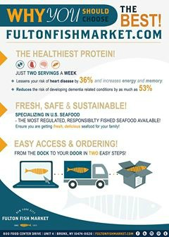 fulton-fresh-infographic