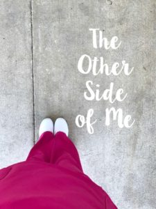 the other side of me // Life Anchored AD