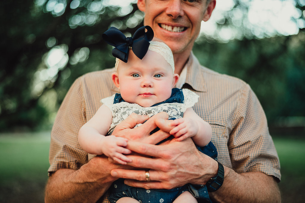 How to Prepare for Amazing Family Pictures // Life Anchored