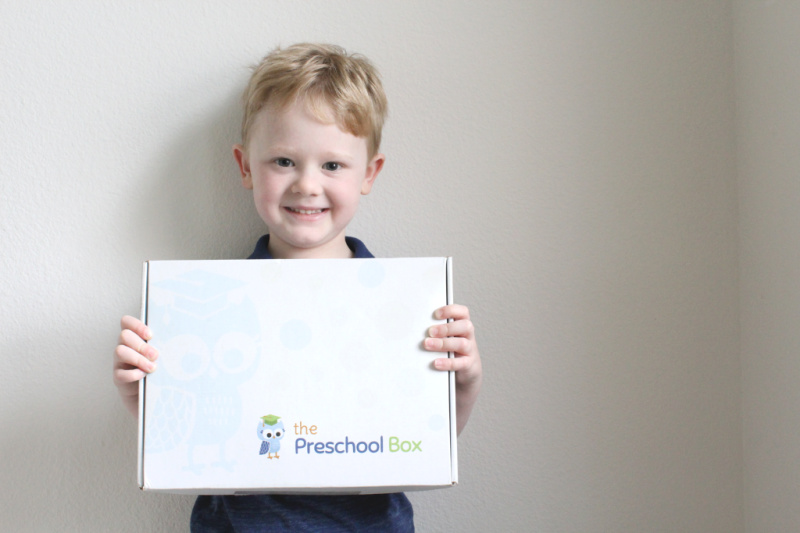 Subscription Boxes Kids WANT: Educational & Creative - Life Anchored